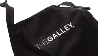 galley-apron[1].png