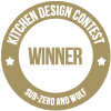 kdc-winner-badge[1].png