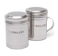 salt-pepper-shakers[1].png