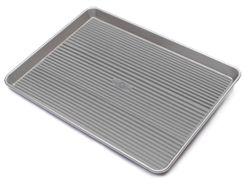 upper-tier-half-sheet-pan1[1].png